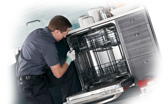Speedy Appliance Service Parts And Repair Naples